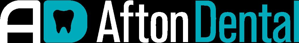 Afton-Dental-Logo_REVERSE