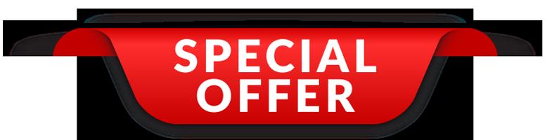 bialek-special-offer