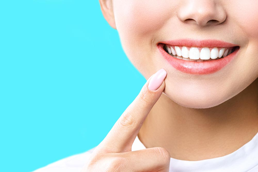 How Effective Are Whitening Trays?
