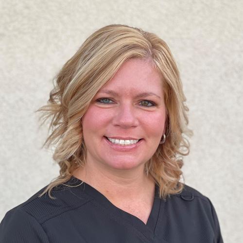 Amanda-afton-dental