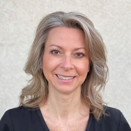 Angela-afton-dental