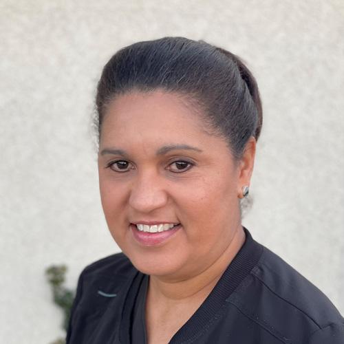 Annette-afton-dental