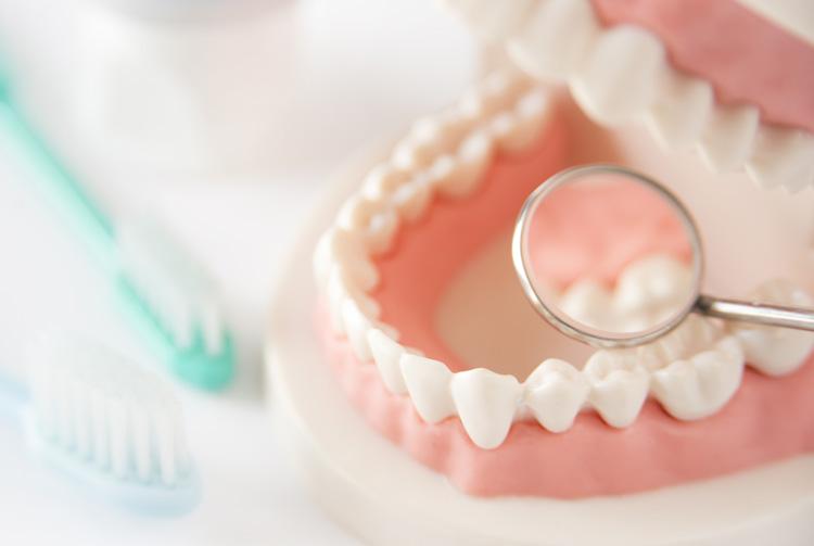 dental-mirror-toothbrush-membership-plan